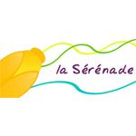 WebWinnaar - Webdesign BenB La Serenade Frankrijk - Wij maken mooie nieuwe websites of webshops die hoog scoren in Google en andere zoekmachines