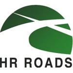 HR Roads - WebWinnaar - Nieuwe website of webshop maken - Hoog scoren in Google