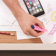 WebWinnaar - Infograph AIDA formule en conversie optimalisatie voor websites en webshops die hoog scoren in Google en andere zoekmachines