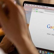 WebWinnaar - Nieuwe website of webshop maken - Hoog scoren in Google