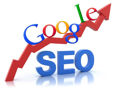 WebWinnaar - SEO Search Engine Optimalisatie voor Google