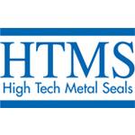 WebWinnaar - Webdesign HTMS Hightech Metal Seals Mechelen - Wij maken mooie nieuwe websites of webshops die hoog scoren in Google en andere zoekmachines