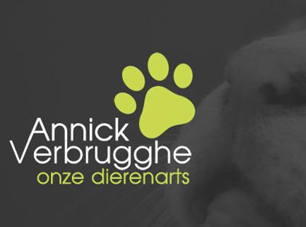 Webwinnaar portfolio websites - Webdesign Onze Dierenarts