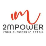WebWinnaar - Webdesign 2MPower - Wij maken mooie nieuwe websites of webshops die hoog scoren in Google en andere zoekmachines