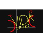 Vida Sport Knokke Heist - WebWinnaar - Nieuwe website of webshop maken - Hoog scoren in Google