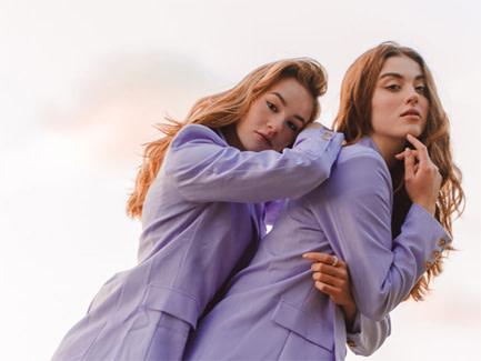 Ikigai Fashion - WebWinnaar - Nieuwe website of webshop maken - Hoog scoren in Google