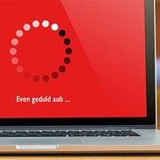 Website snelheid - WebWinnaar - Nieuwe website of webshop maken - Hoog scoren in Google