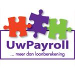 WebWinnaar - Webdesign Uw Payroll - Wij maken mooie nieuwe websites of webshops die hoog scoren in Google en andere zoekmachines