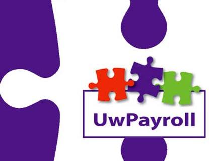 Webwinnaar portfolio websites - Webdesign Uw Payroll