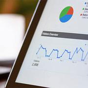 Webwinnaar Webdesign - SEA - Pay-per-click advertenties