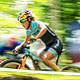 Webwinnaar portfolio websites - Webdesign Vida-Sport Knokke-Heist