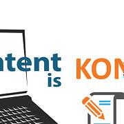 Webwinnaar Webdesign - Wat is goede content voor een website?